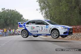 mitsubishi rally car mitsubishi lancer evolution 10 all racing cars