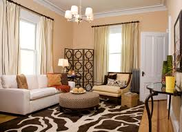 Modern Sofa Designs For Drawing Room Modern Drawing Room Furniture Houzz