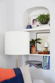 Bookshelves Overstock 907 Best Bookcases And Stuffs Images On Pinterest Bookcases