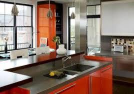 Kitchen Color Scheme Ideas Kitchen Wall Paint Color Ideas 24 Spaces