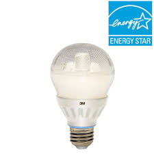 disco light bulb home depot paradise 20w equivalent multi color rotating led party light bulb