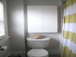 over the toilet shelf ikea news over toilet cabinet ikea on cabinet shelving over the toilet
