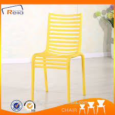 Stackable Outdoor Plastic Chairs Outdoor Plastic Chairs Stackable Outdoor Plastic Chairs Stackable