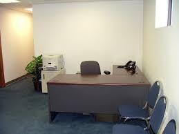 Hon Office Desk Associated Office Equipment Johnstown Pa
