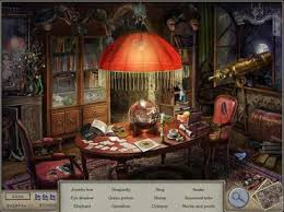 letters from nowhere 2 free download gametop