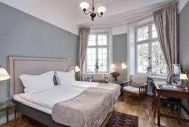 best western hotel esplanade stockholm sweden booking com