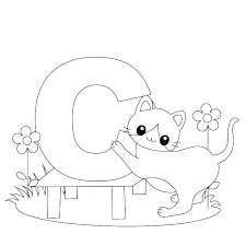 alphabet coloring pages in spanish spanish coloring pages coloring pages alphabet coloring pages