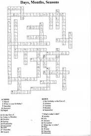 thanksgiving math puzzles for high school 27 best middle school