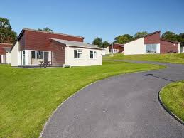 bungalow 9 3 bedroom property in dawlish 6507913