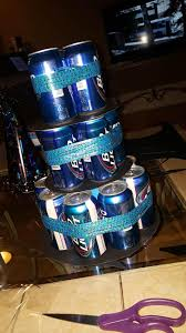 beer cake birthday beer can cake u2013 a lady i am