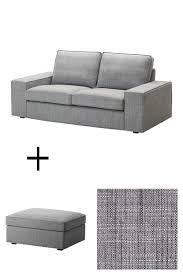 Ikea Kivik Sofa Grey Ikea Kivik Sofa Grau 2017 07 25 19 08 47 Ezwol Com Erhalten