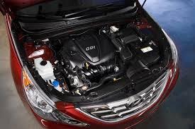 2011 hyundai sonata gls reviews 2011 2013 hyundai sonata used car review autotrader