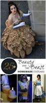 Halloween Costumes Beauty Beast Babette Beauty Beast Costume Design Beast Costume