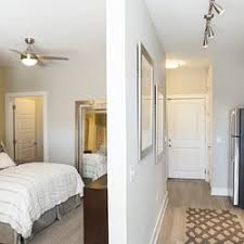 Junior 1 Bedroom Apartment Link Apartments Glenwood South 29 Photos Apartments Reviews