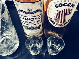 dry white vermouth for cooking mancino bianco vermouth bianco u0026 bitters drink recipe roberts