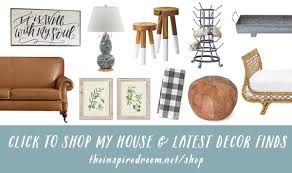 What Is My Decorating Style Called The Inspired Room Decorating Blog