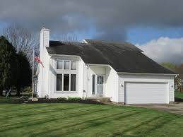 local real estate homes for sale u2014 edinboro pa u2014 coldwell banker