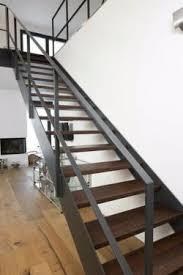 gitter treppe geländer treppengeländer vordach überdachung tor gitter treppe in