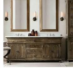Restoration Hardware Bathroom Cabinet by 211 Best Restoration Hardware Images On Pinterest Restoration