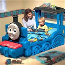 fisher price thomas the train table 27 best thomas the train pictures images on pinterest thomas the