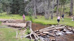 Philmont 2017 Top 20 Philmont Vacation Rentals Vacation Homes by Top Of Mt Phillips Clear Creek Mountain Picture Of Philmont