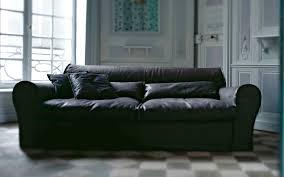 most comfortable sofas reviews centerfieldbar com