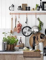 cuisine pratique rangement cuisine pratique colonne de rangement conforama