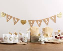 new baby shower favors u0026 décor by kate aspen
