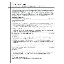 resume templates for mac apple resume resume templates for mac breaking gallery exle apple