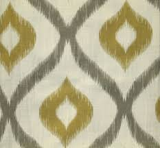 Cynthia Rowley Curtain 361 Best Ikat Images On Pinterest Curtains Window Treatments