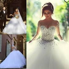 wedding dresses from america discount 2016 luxury wedding dresses bridal gowns