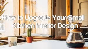 Official Interior Design Simphome Official Simple Home Art Decor Ideas Website
