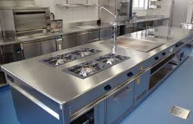 equipement de cuisine professionnelle cuisines pro aménagement équipement au maroc maroc cuisine pro