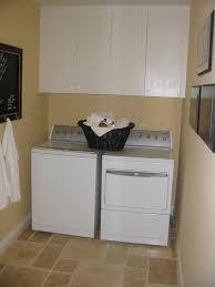 decoration three simple strategies on small laundry room ideas
