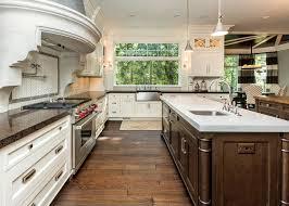 Kitchen Cabinets Des Moines by Ovation Inset Kitchen 5 4