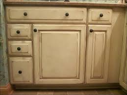 100 kitchen cabinets pulls and knobs discount 100 kitchen