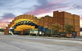Eco Friendly Architecture Concept Ideas Eco Friendly Architecture 13 Buildings Made From Recycled