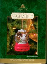 150 best all ornaments images on