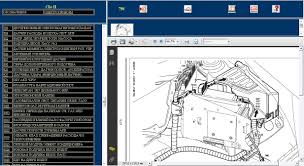 renault kangoo wiring schematic efcaviation com