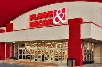 floor and decore floor and decor store hours on floor and decor store hours 1