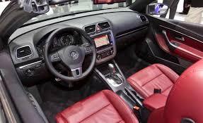 volkswagen polo modified interior car picker volkswagen eos interior images
