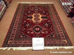 Baluch Rugs For Sale Oriental Kazak Rugs Persian Rugs