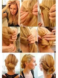 step by step twist hairstyles simple twisted hairstyles 2017 haircuts hairstyles and hair colors