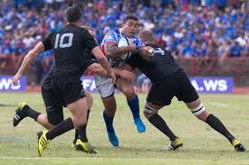 all blacks beat samoa in historic test match the japan times