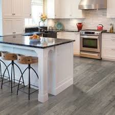 Laminate Flooring Kitchen Kitchen With Additional Best 25 Laminate Flooring In