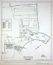 Manasquan Reservoir Map Howell High Map Image Gallery Hcpr
