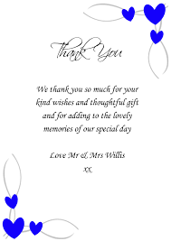wedding wishes rhyme baby shower poem gift wblqual