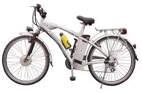 e-bike, Battery, Cable, Battery Charger,