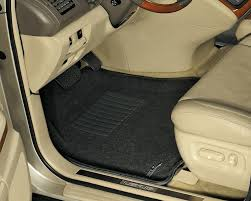 infiniti qx56 floor mats original 3d maxpider carpet floor mats free shipping partcatalog
