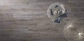 non slip bathroom tiles non slip floor tiles u2013 be safe and choose r11 floor tiles